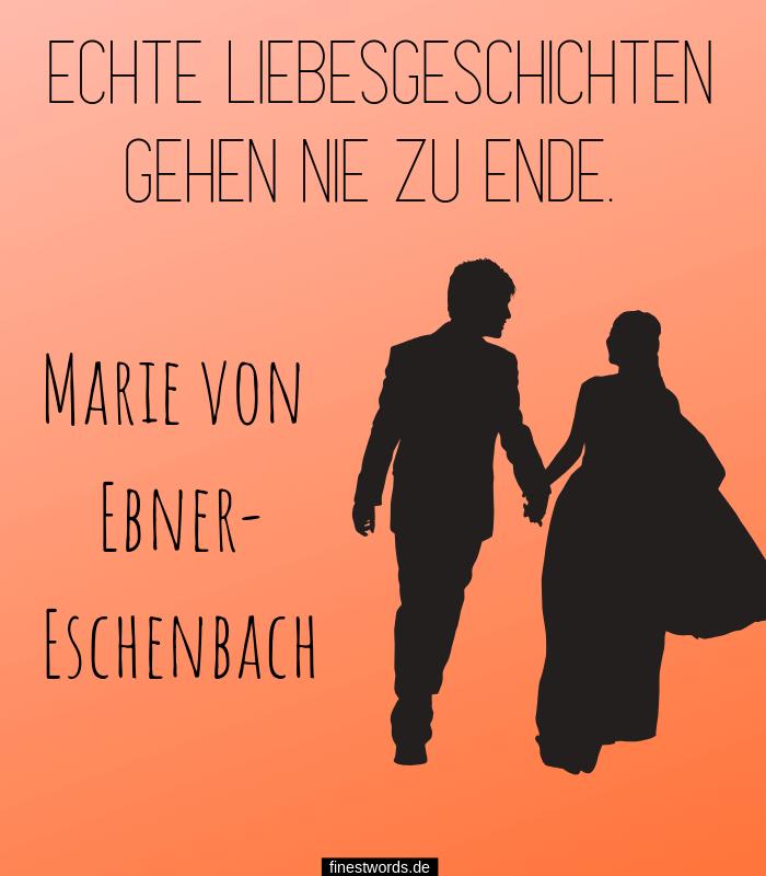 30 Sprüche Zur Diamant Hochzeit 60 Jahre Finestwordsde