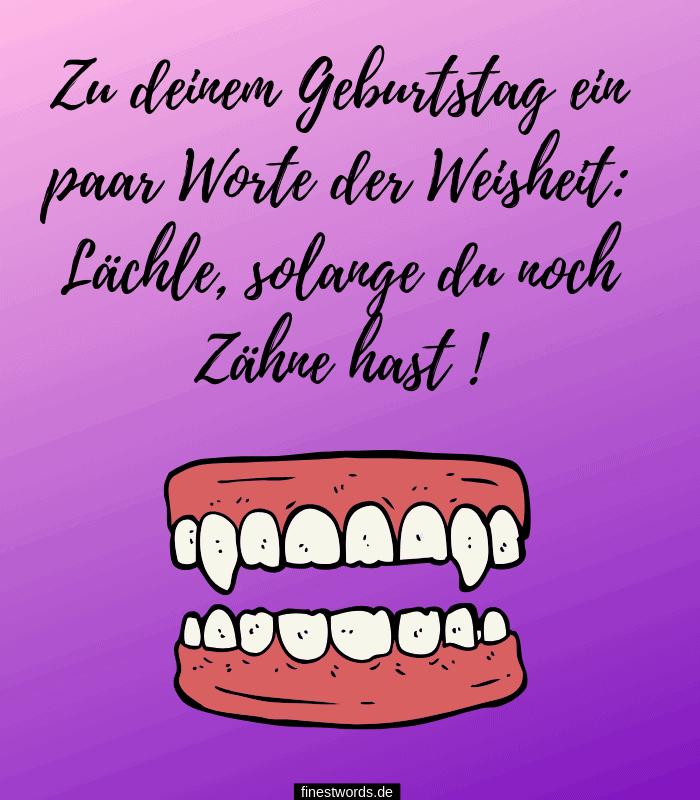 Geburtstagbpruche von wilhelm busch