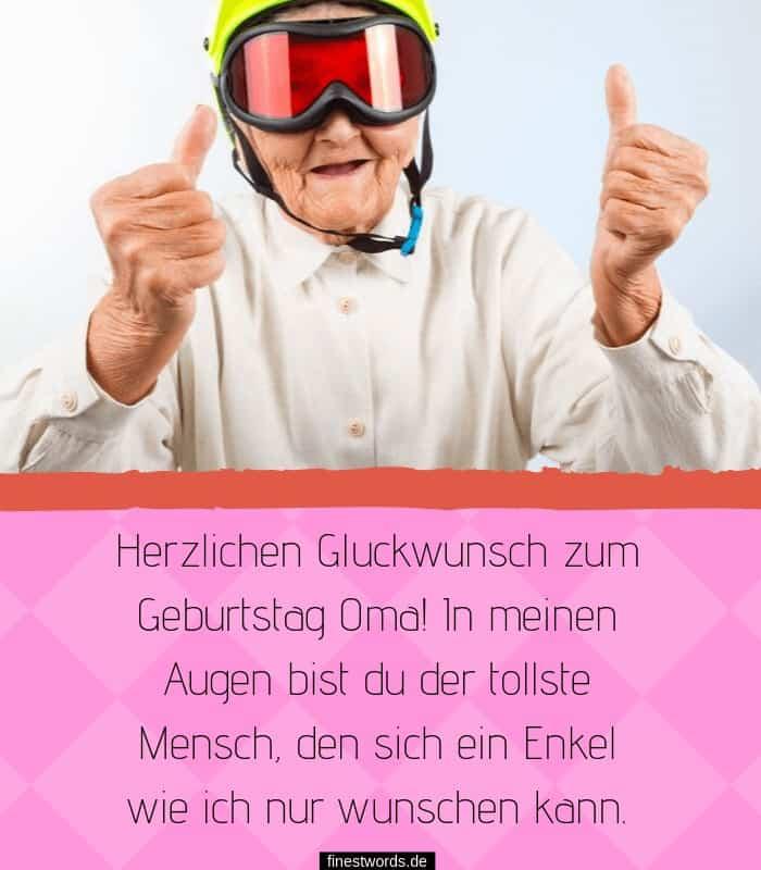 Spruche Zum 75 Geburtstag