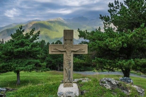 Trauersprüche christlich