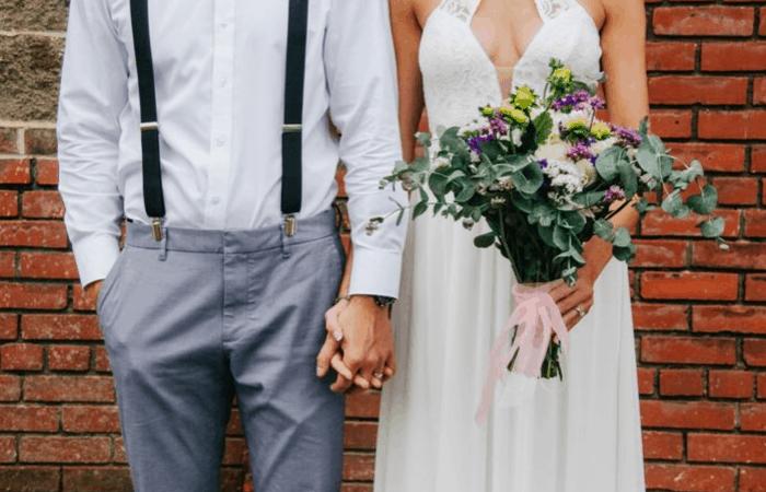 31 Moderne Hochzeitssprüche Für Karten Finestwordsde