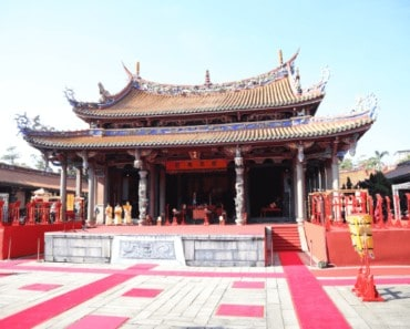 Konfuzius Zitate