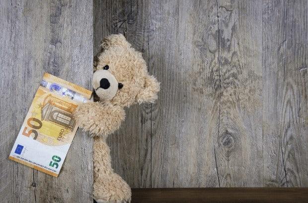 Geldgeschenke Sprüche