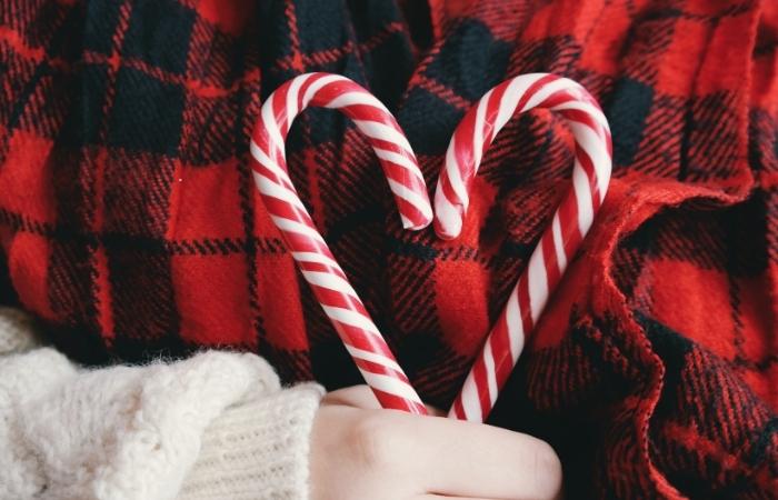 Weihnachtssprüche die von Herzen kommen