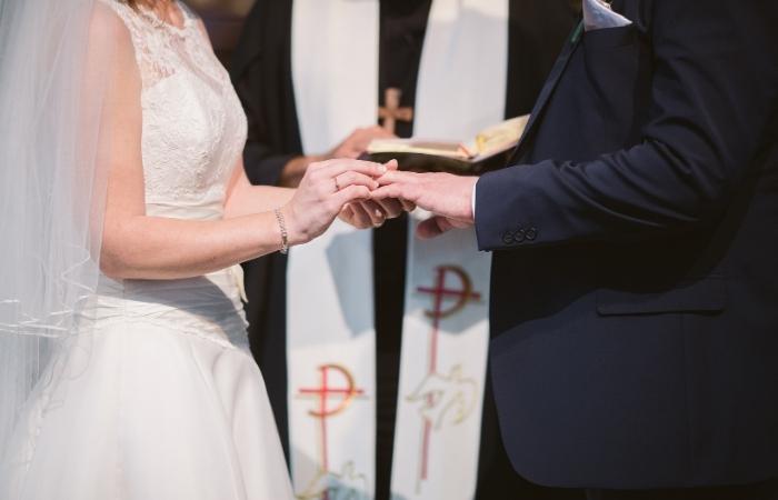 Hochzeit verschieben Text Sprüche
