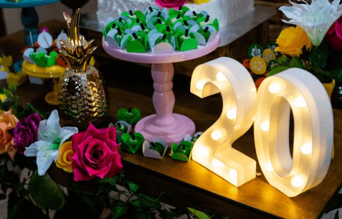 20 zum lustige geburtstagssprüche Sprüche zum