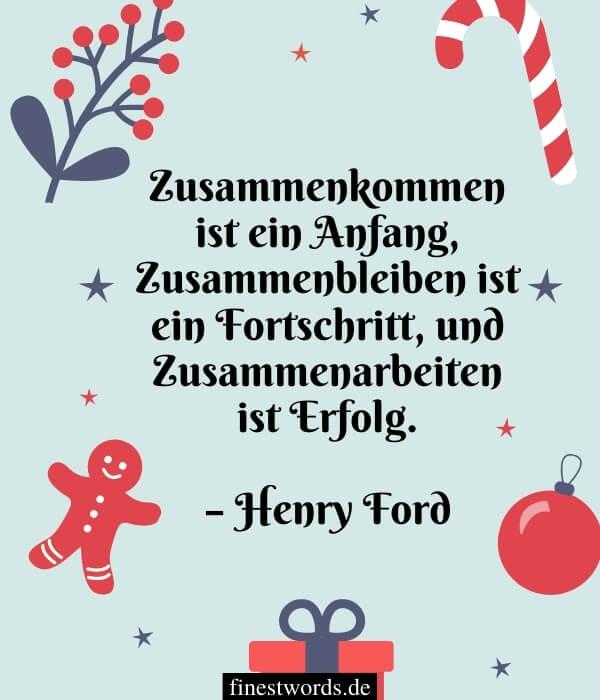 Geschäftliche Weihnachtsgrüße und Neujahrswünsche