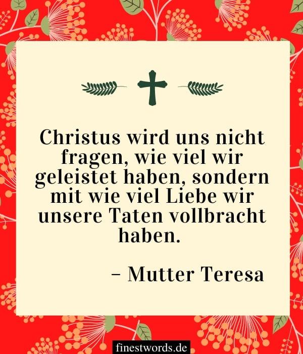 Weihnachtswünsche Für Freunde: Kurz, Lustig & Christlich