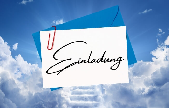 einladung-konfirmation-text