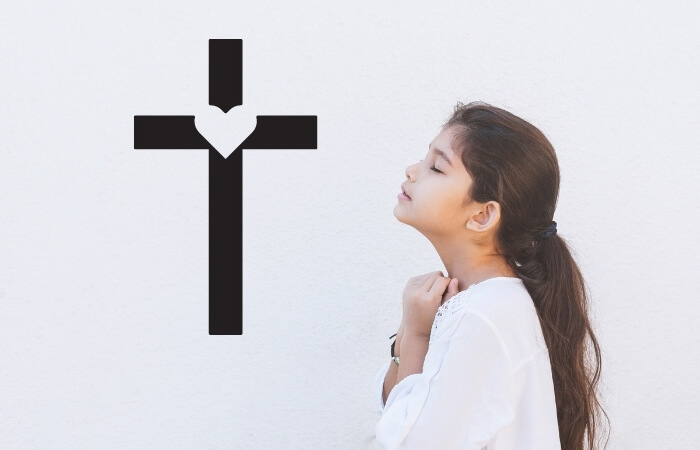 Sprüche zur Jugendweihe für Mädchen
