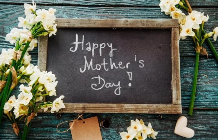 Texte für Muttertagskarten