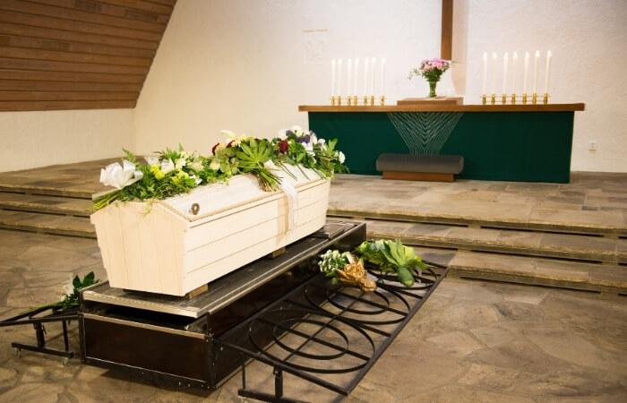 Trauersprüche für Eltern die ihr Kind verloren haben
