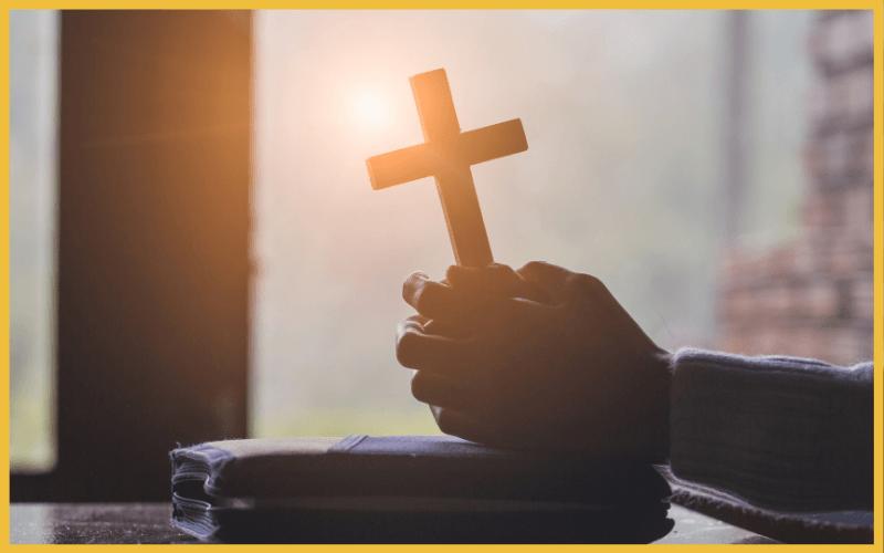 Einladungen zur Jugendweihe