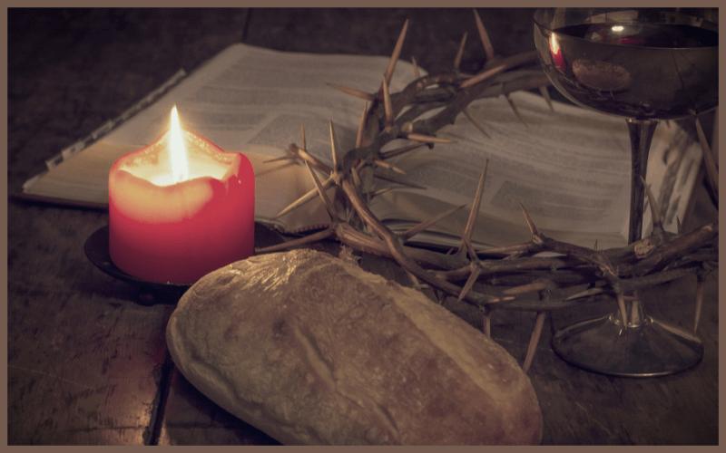 Einladungstexte zur Kommunion mit Reim