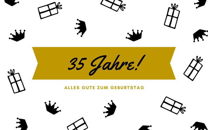 Geburtstag einer frau 48 GEBURTSTAGWÜNSCHE für