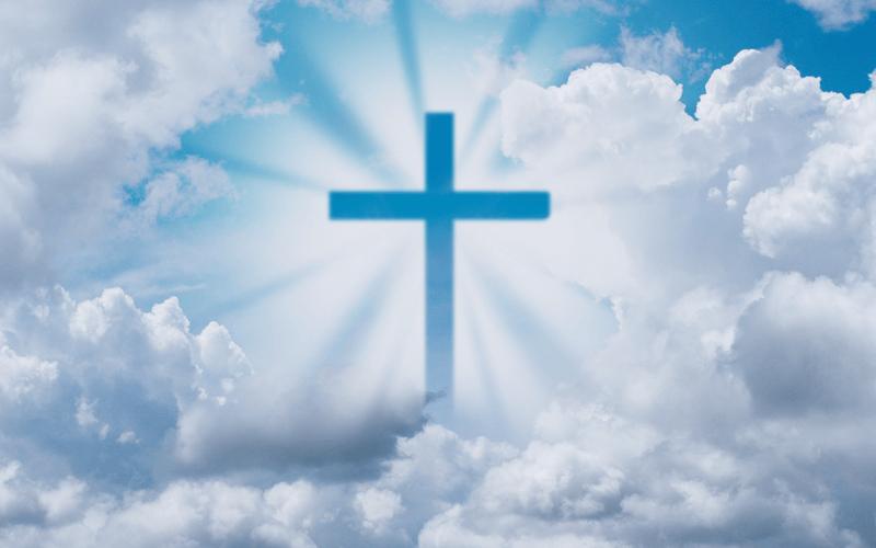 Trauer Danksagungstexte für den Pfarrer