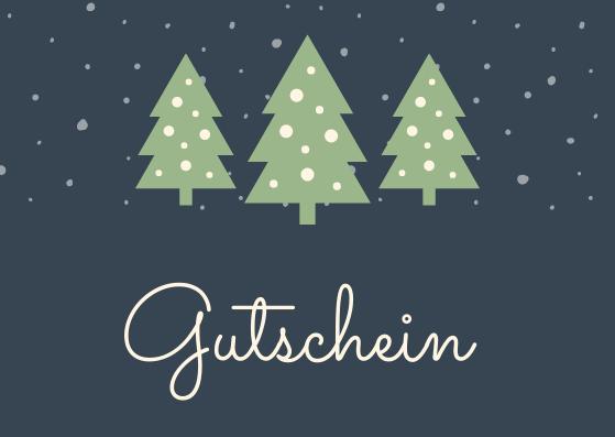 gutschein-vorlage-weihnachten